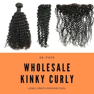 wholesale-long-kinky-curly-packages
