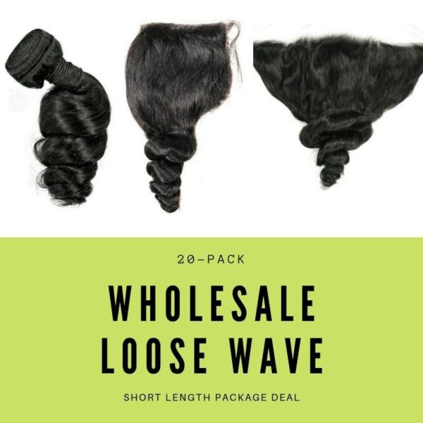 wholesale-short-loose-wave-packages