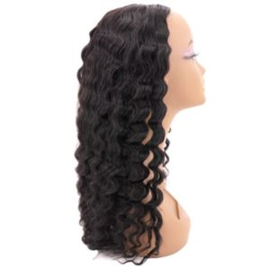 deep-wave-u-part-wig-586x586
